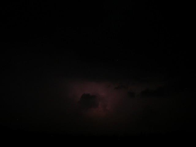 Wetterleuchten1