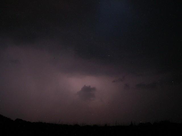 Wetterleuchten2