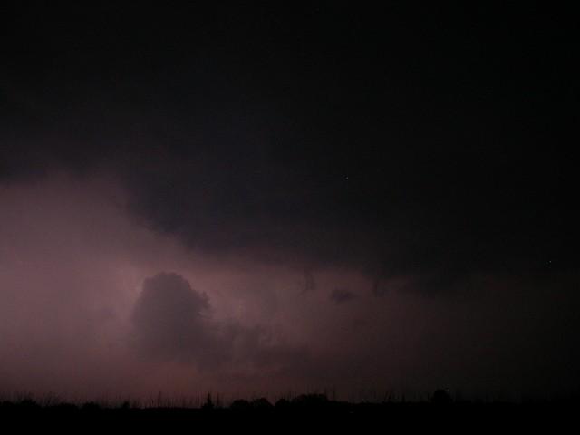 Wetterleuchten3